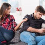 Как вернуть интерес мужчины к себе, советы психолога