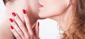 Как вести себя с любовником, чтобы он боялся тебя потерять: психология