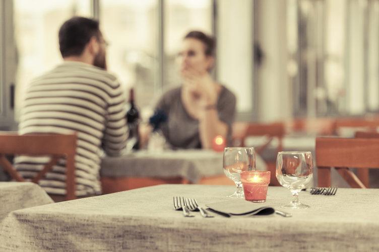 Как вести себя с любовником чтобы он боялся тебя потерять: психология разъясняет