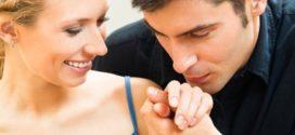 Как вести себя с мужем, чтобы он боялся тебя потерять, советы психолога